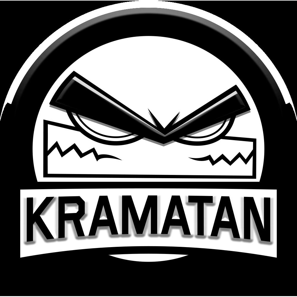 Kramatan